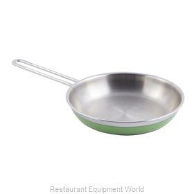 Bon Chef 60307 Induction Saute Pan