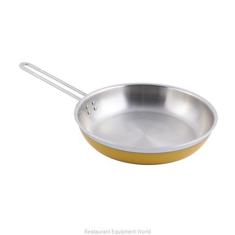 Bon Chef 60308 Induction Saute Pan