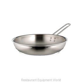 Bon Chef 60309-2TONESS Saute Pan