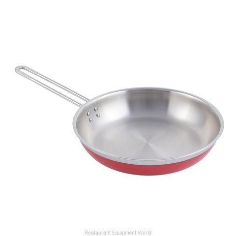 Bon Chef 60309 Induction Saute Pan