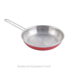 Bon Chef 60309 Induction Saute Pan