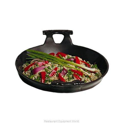 Bon Chef 6050S Wok Pan (Magnified)