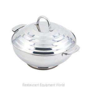 Bon Chef 61207 Serving Bowl, Double-Wall