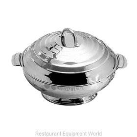 Bon Chef 61211 Serving Bowl, Double-Wall