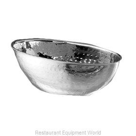 Bon Chef 61215 Serving Bowl, Metal