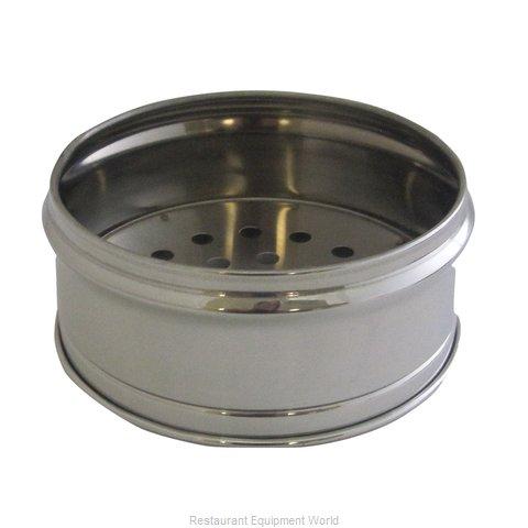 Bon Chef 61225 Steamer Basket / Boiler Set
