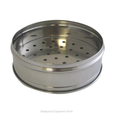 Bon Chef 61226 Steamer Basket / Boiler Set