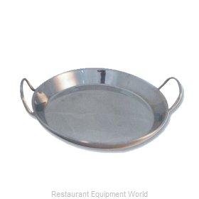 Bon Chef 61249 Induction Paella Pan