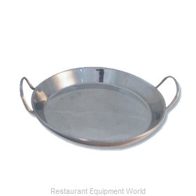 Bon Chef 61250 Induction Paella Gratin Pan