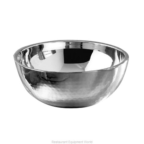 Bon Chef 61258 Serving Bowl, Double-Wall