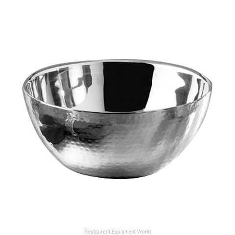 Bon Chef 61259 Serving Bowl, Double-Wall