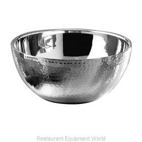 Bon Chef 61260 Serving Bowl, Double-Wall