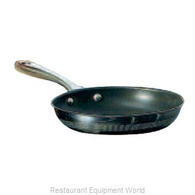 Bon Chef 61275 Induction Fry Pan