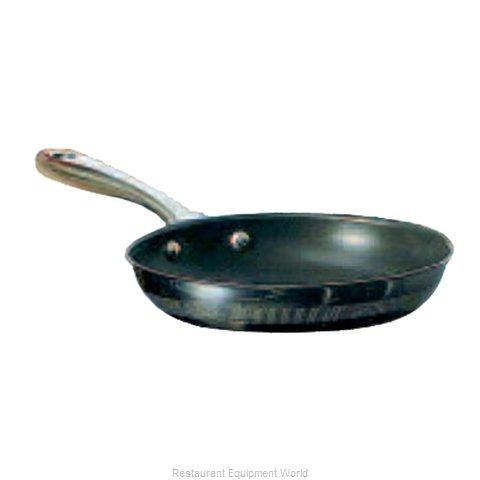 Bon Chef 61276 Induction Fry Pan