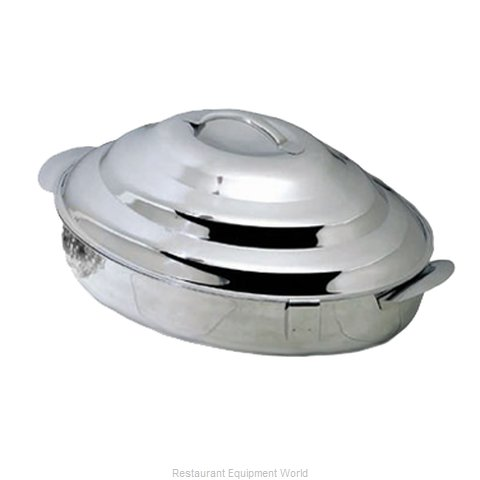 Bon Chef 61279 Serving Bowl, Double-Wall
