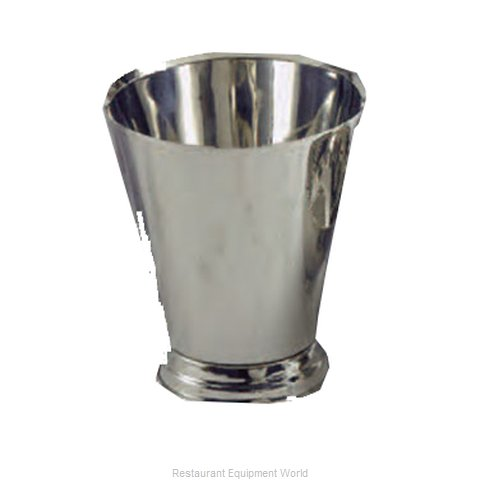 Bon Chef 61300 Wine Champagne Bucket Non-Insulated