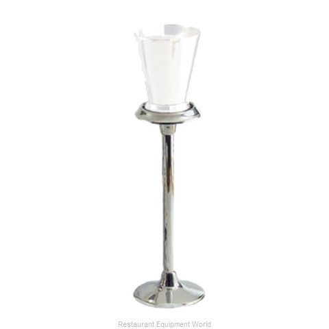 Bon Chef 61301 Wine Champagne Bucket Stand