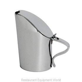 Bon Chef 61305 Creamer, Metal