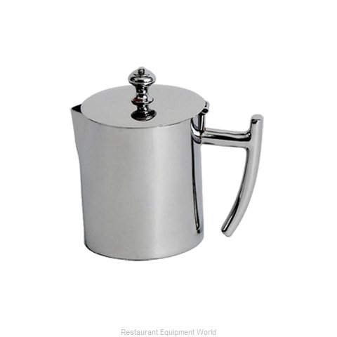 Bon Chef 61306 Creamer, Metal (Magnified)