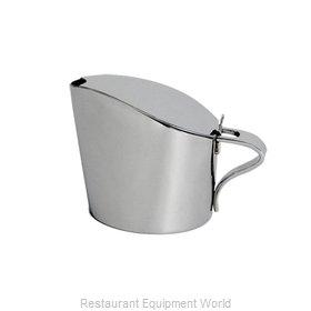Bon Chef 61309 Creamer, Metal
