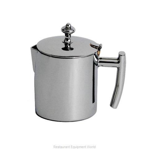 Bon Chef 61310 Coffee Pot/Teapot, Metal
