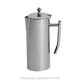 Bon Chef 61313 Coffee Pot/Teapot, Metal