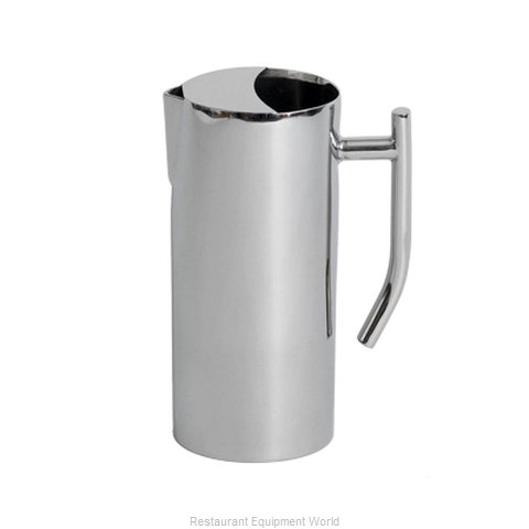 Bon Chef 61314 Pitcher Server Stainless Steel