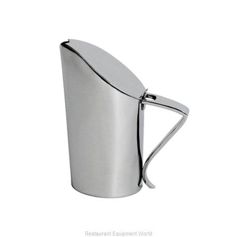 Bon Chef 61317 Coffee Pot/Teapot, Metal