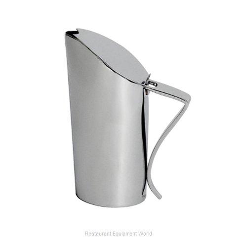 Bon Chef 61318 Coffee Pot/Teapot, Metal
