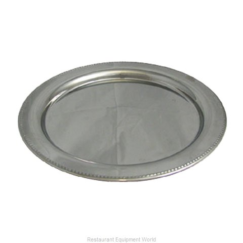 Bon Chef 61330 Tray Decorative