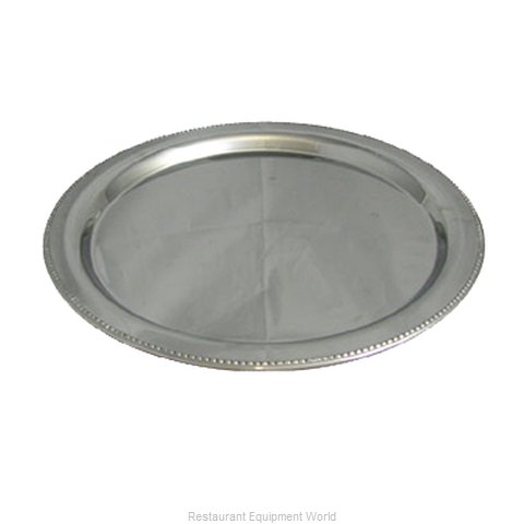 Bon Chef 61331 Serving & Display Tray, Metal (Magnified)