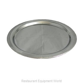 Bon Chef 61333 Serving & Display Tray, Metal