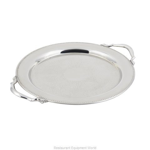 Bon Chef 61334 Serving & Display Tray, Metal