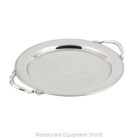 Bon Chef 61334 Serving & Display Tray, Metal