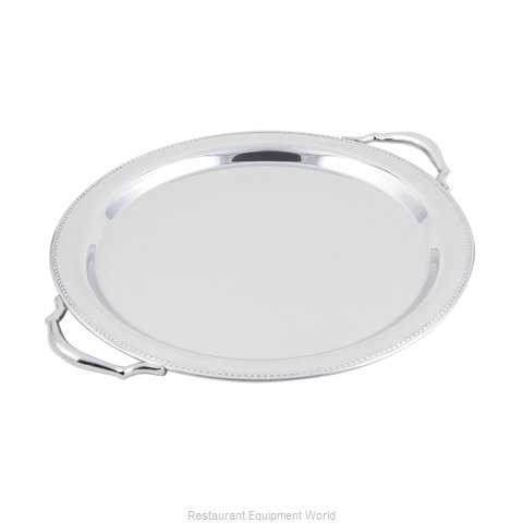 Bon Chef 61335 Serving & Display Tray, Metal