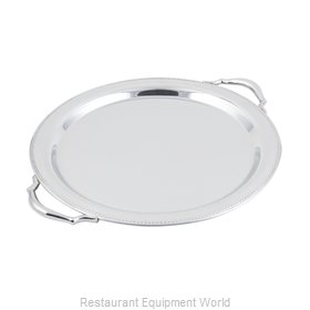 Bon Chef 61335 Tray Decorative