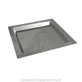 Bon Chef 61362 Tray Decorative