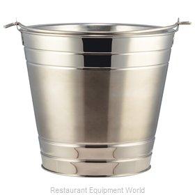 Bon Chef 61371TG Wine Bucket / Cooler