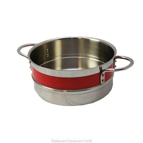 Bon Chef 62299NC Stock Pot