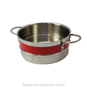 Bon Chef 62299NC Stock Pot