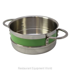 Bon Chef 62300NC Stock Pot