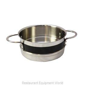 Bon Chef 62301NC Stock Pot