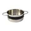 Bon Chef 62301NC Stock Pot