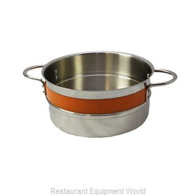 Bon Chef 62302NC Stock Pot