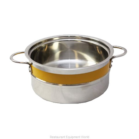 Bon Chef 62303NC Stock Pot