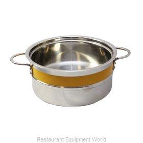 Bon Chef 62303NC Stock Pot