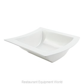 Bon Chef 70035P Bowl Serving Metal