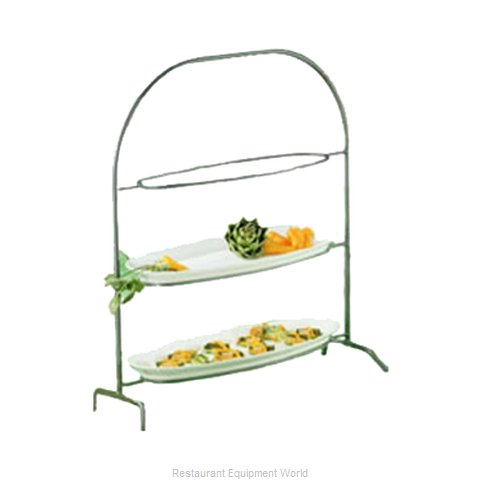Bon Chef 7003S Tiered Display Server Stand