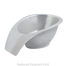 Bon Chef 70040P Bowl Serving Metal