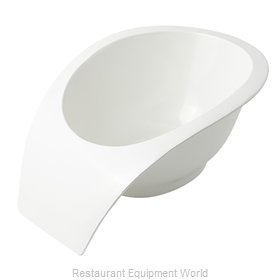 Bon Chef 70040S Bowl Serving Metal